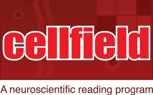 cellfield-logo