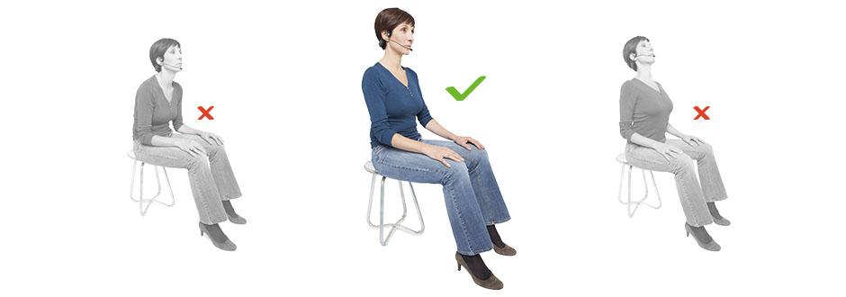 correct-body-position