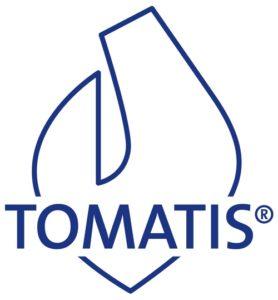 tomatis-logo