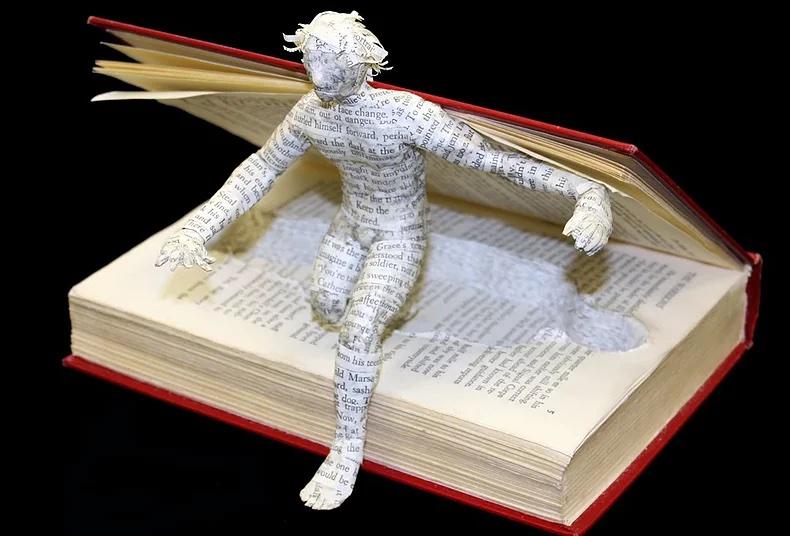 cellfield-book