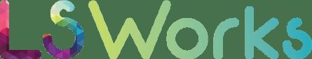 ls-works-logo